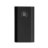 Bluetooth Audio Switch - Active Echo Cancellation, Active Noise Cancellation, 2-In-1 Bluetooth Receiver And Transmitter, 600mAh  - NTDACC-E780