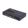 EZCAP 1080P HDMI Recorder - NTDADP-G811