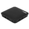 4K TV Box Mecool M8S Pro (2GB) -NTDAHE-E746