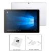 Teclast X5 Pro Windows Tablet PC - NTDAIP-122001 - 256GB SSD, Intel Kaby Lake CPU, 8GB RAM, Windows 10, OTG, 12.2-Inch Display, 5000mAh